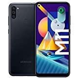 Samsung Galaxy M11 gebraucht kaufen