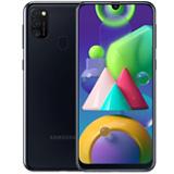 Samsung Galaxy M21 gebraucht kaufen