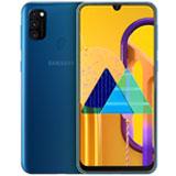 Samsung Galaxy M30s gebraucht kaufen