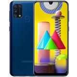 Samsung Galaxy M31 gebraucht kaufen