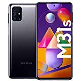 Samsung Galaxy M31s gebraucht kaufen