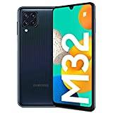 Samsung Galaxy M32 gebraucht kaufen