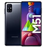 Samsung Galaxy M51 gebraucht kaufen