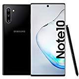 Samsung Galaxy Note 10 gebraucht kaufen