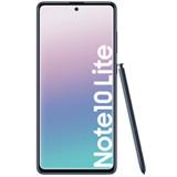 Samsung Galaxy Note 10 Lite gebraucht kaufen