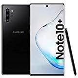Samsung Galaxy Note 10+ (Plus) 5G gebraucht kaufen