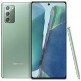 Samsung Galaxy Note 20 5G gebraucht kaufen