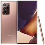 Samsung Galaxy Note 20 Ultra 5G gebraucht kaufen