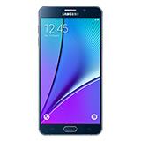 Samsung Galaxy Note 5 N920C gebraucht kaufen