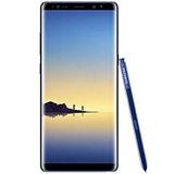 Samsung Galaxy Note 8 DuoS N950FD gebraucht kaufen