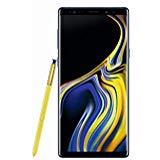 Samsung Galaxy Note 9 N960F neu bei