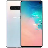 Samsung Galaxy S10 gebraucht kaufen