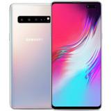 Samsung Galaxy S10 5G gebraucht kaufen