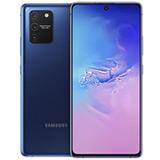 Samsung Galaxy S10 Lite gebraucht kaufen