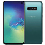 Samsung Galaxy S10e DuoS gebraucht kaufen