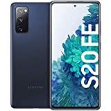 Samsung Galaxy S20 FE gebraucht kaufen
