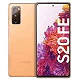 Samsung Galaxy S20 FE (SM-G780G) gebraucht kaufen