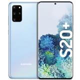 Samsung Galaxy S20+ (Plus) gebraucht kaufen