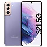 Samsung Galaxy S21 5G gebraucht kaufen