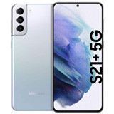 Samsung Galaxy S21+ (Plus) 5G gebraucht kaufen
