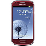 Samsung Galaxy S3 mini I8200 gebraucht kaufen