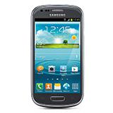 Samsung Galaxy S3 mini I8200N gebraucht kaufen