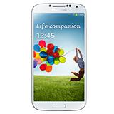 Samsung Galaxy S4 I9505 gebraucht kaufen bei Buyzoxs