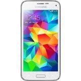 Samsung Galaxy S5 mini G800F neu bei