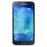 Samsung Galaxy S5 Neo G903F gebraucht kaufen