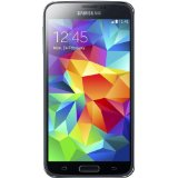 Samsung Galaxy S5 G900F neu bei