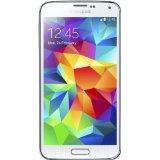 Samsung Galaxy S5 G900F gebraucht kaufen bei Amazoncertified