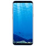 Samsung Galaxy S8 G950F gebraucht kaufen