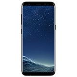 Samsung Galaxy S8+ (Plus) DuoS G955FD gebraucht kaufen