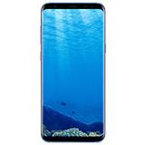 Samsung Galaxy S8 Plus G955F gebraucht kaufen