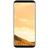Samsung Galaxy S8+ (Plus) G955F gebraucht kaufen