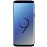 Samsung Galaxy S9 DuoS G960FD gebraucht kaufen