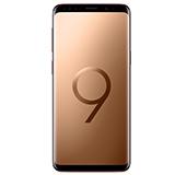 Samsung Galaxy S9 G960F gebraucht kaufen