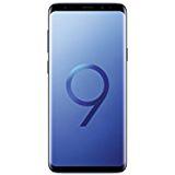 Samsung Galaxy S9+ (Plus) DuoS G965FD gebraucht kaufen