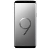 Samsung Galaxy S9+ (Plus) G965F gebraucht kaufen