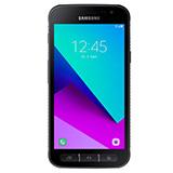 Samsung Galaxy Xcover 4 gebraucht kaufen