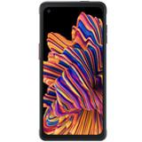 Samsung Galaxy Xcover Pro gebraucht kaufen