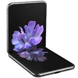 Samsung Galaxy Z Flip 5G gebraucht kaufen