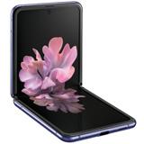 Samsung Galaxy Z Flip gebraucht kaufen