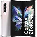 Samsung Galaxy Z Fold 3 5G gebraucht kaufen