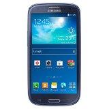 Samsung Galaxy S3 Neo I9301i gebraucht kaufen