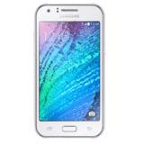 Samsung Galaxy J1 J100H gebraucht kaufen