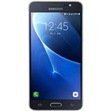 Samsung Galaxy J5 DuoS (2016) J510F gebraucht kaufen