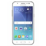 Samsung Galaxy J5 J500F gebraucht kaufen