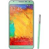 Samsung Galaxy Note 3 Neo N7505 gebraucht kaufen