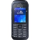 Samsung Xcover 550 gebraucht kaufen